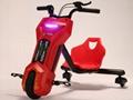 Electric Trikke & Drift Trike