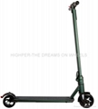 Alloy Electric Scooter 250W24V (HP-I08)