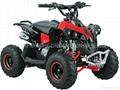 ATV 70cc~110cc (ATV-3C)