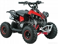 2018 New 70cc~110cc ATV