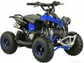 2018 New 70cc~110cc ATV