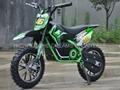 2018 new 500W~1000W Electric Dirt Bike 4