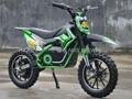 2018 new 500W~1000W Electric Dirt Bike 7