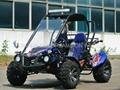 150cc Go Kart (GK003GT Blazer)