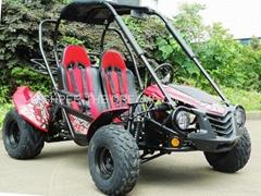 150cc Go Kart (GK003GT B