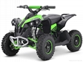 2018 Electric ATV 800~1000W (ATV-3E A)
