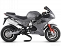 Super Bike  49cc/60cc/Electric (PB113)