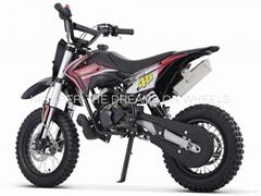 1304239 besides ATV 50cc 70cc ATV001 as well 50cc besides ATV 50cc 70cc ATV001 in addition 0 1733695. on atv 50cc 70cc atv001