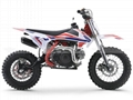 Dirt Bike - Dirt Bike 49cc~250cc - HIGHPER - THE DREAMS ON WHEELS
