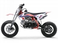 Mini Pit Bike 70cc (HP-K12)