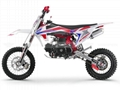"Dirt Bike 125cc 14""/12"" (DB608)"