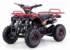 Mini Quad 49cc (ATV-7)