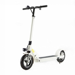 "350W36V8AH 10"" Electric Scooter(HP-I40)"