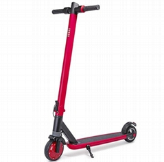 250W Electric Scooter (HP-I11)