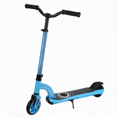 150W Kids Electric Scooter (HP-I05)