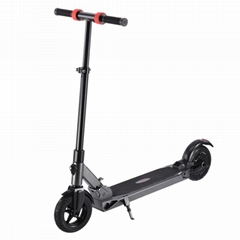 "Electric Scooter 350W36V 8""  (HP-I23)"