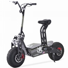1600W, 2000W Electric Scooter (X-scooter) (Hot Product - 1*)