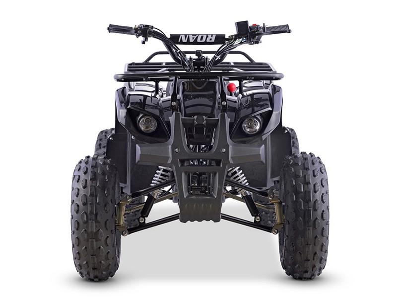 ATV 110cc, 125cc (ATV006) - China - Manufacturer - ATV