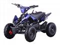 Mini Quad 49cc (ATV-6)