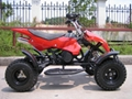 49cc Mini ATV (ATV-1) 3
