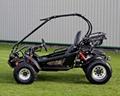150cc Go Kart, Buggy, Go Cart (GK003GT) 2