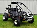 300cc Buggy (GK006GT)
