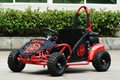 80cc Mini Cross Kart, Mini Go Kart