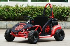 80cc Mini Cross Kart, Mi (Hot Product - 1*)