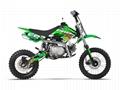 "Pit Bike CRF50 14""/12"" (DB602)"