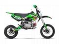 "Pit Bike CRF70 125cc,140cc,160cc 14""/12"" (DB603)"