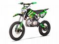 "Pit Bike CRF70 17""/14"" (DB603)"
