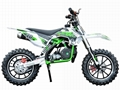 Mini Cross Bike 49cc (DB710)
