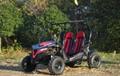 Go Kart Buggy (GK011)