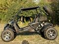 Go Kart Buggy (GK012) 4