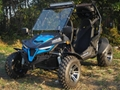 Go Kart Buggy (GK012)