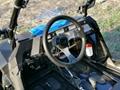 Go Kart Buggy (GK012) 5