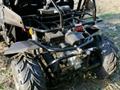 Go Kart Buggy (GK012) 6