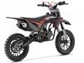 Kids Mini Motocross Dirt Bike 49cc