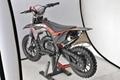 Kids Mini Motocross Dirt Bike (DB712)