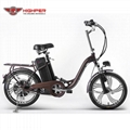 Electric Bike (HP-C03)