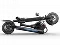 "400W~600W 10"" Electric Scooter(HP-I40)"