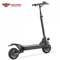 "2000W 10"" Electric Scooter(HP-I44)"