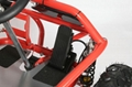 1000W Electric Go Kart (GK008E) 9