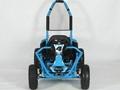 98cc Go Kart EPA & CARB approved (GK008) 4