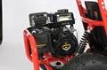 98cc Go Kart EPA & CARB approved (GK008) 11