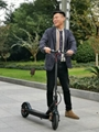 300W Electric Scooter (HP-I20)
