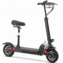 1200W,2400W Electric Scooter (HP-I42 with seat)