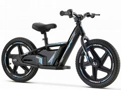 """Electric Balance Bike DikDik 16"""""""