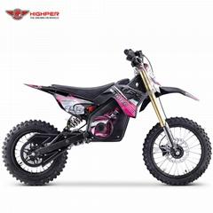 1000W~1300W Electric Dirt Bike (HP113E 14/12) (Hot Product - 1*)