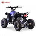 Quad ATV 70cc ~ 110cc (ATV-3C)